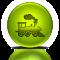 3D Train Studio 2.3.1.3