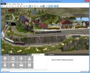 3D Train Studio 1.3.2.0