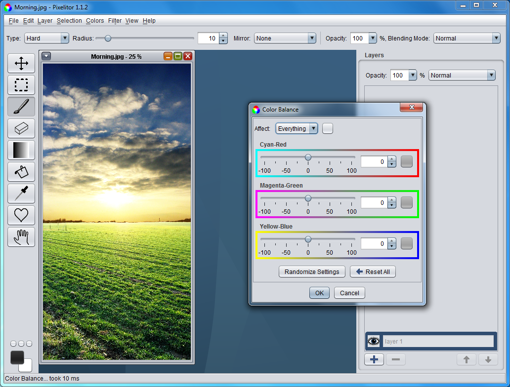 freeware video editing software reviews vintageprogram