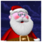 Christmas Eve Crisis