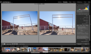 Adobe Photoshop Lightroom 5.7