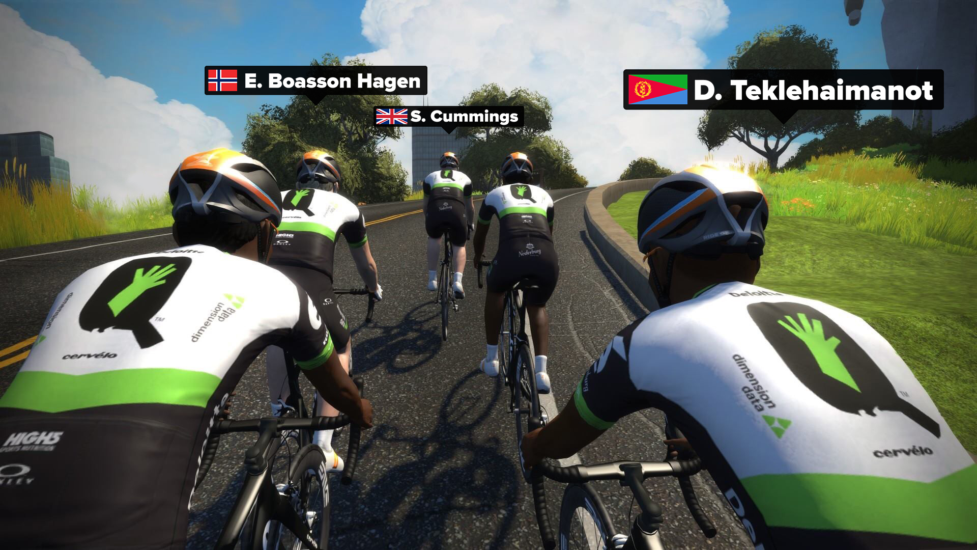 Zwift 1 0 25226 free download - Software reviews, downloads