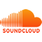 Free SoundCloud Downloader