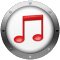 TuneAid 3.73