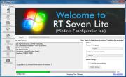 RT Seven Lite 1.0.7