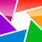 Picasa HD for Windows 8