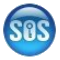 SOS Online Backup Home 5.0.2