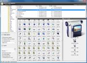 Icon Explorer 4.2.0.0