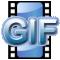 Movie to Gif 1.2.1.0