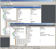 System Information X