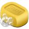 MailWasher Free 7.12.6