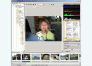 PhotoView 1.4.0.0