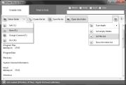 InDeep File List Maker 1.3.0