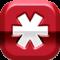 LastPass 3.2.21