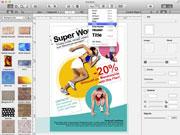 Printworks 1.0