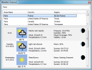 MiTeC InfoBar 1.8.1.0
