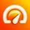 Auslogics BoostSpeed 7.4.0.0