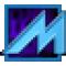 MAME (64-bit)