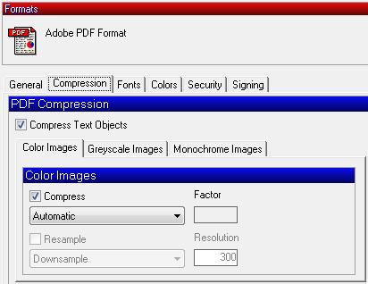 PDFCreator 1.2.3 17.7 largeImg.png