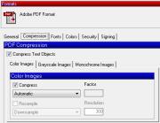 PDFCreator 1.7.3