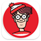 Where's Wally? The Fantastic Journey for iPhone