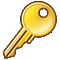 ProduKey 64-bit
