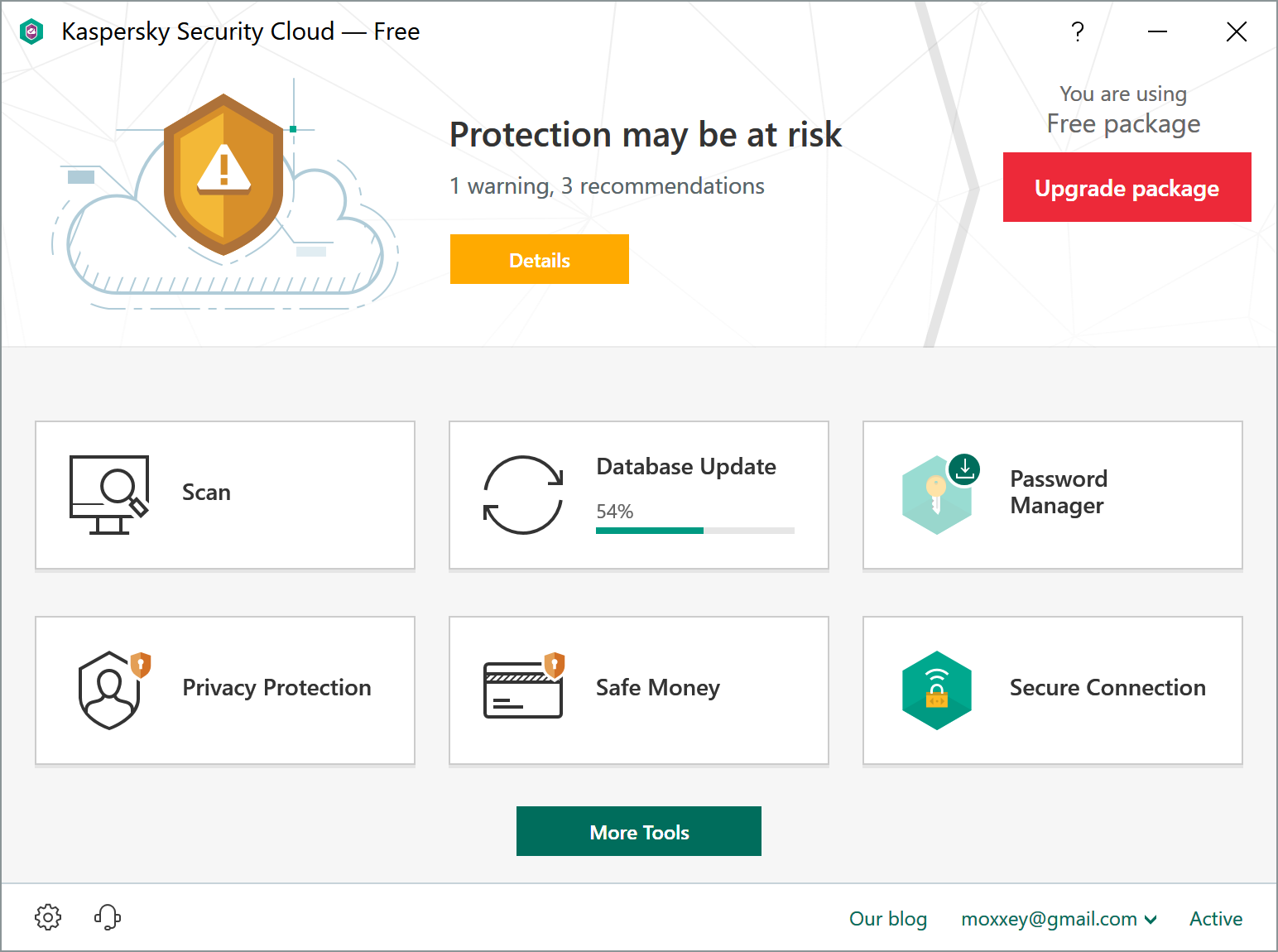 Best Free Password Manager 2020 Kaspersky Security Cloud Free 2020 v20.0.14.1085 free download