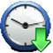 Free Countdown Timer 3.0