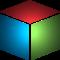 DAYU Disk Master Free 2.3