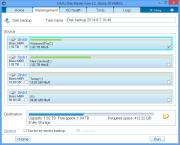 DAYU Disk Master Free 2.2.6