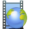 Easy HTML5 Video 2.8