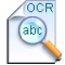 FreeOCR 5.4.1