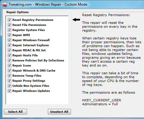 windows 10 recovery tool free download