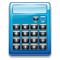 Calculatormatik 1.14.240