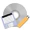 WinImage 9.0 (64-bit)