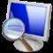 Thumbs Viewer 1.0.1.8