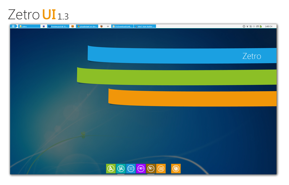 Themes For Pc Free Download Window 8 ✓ The Galleries of HD