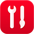 Parallels Toolbox for Mac 3.1.1