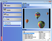 Video DVD Maker 3.3 FREE
