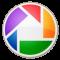 Google Picasa 3.9