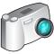 AutoScreenShot 1.0.5.10