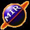 Multiple Image Resizer.NET