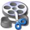 Video Cutter Expert