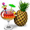 HandBrake 0.10.0 64-bit