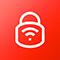 AVG Secure VPN 1.8.676