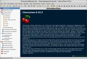 CherryTree Portable