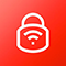 AVG Secure VPN & Proxy Server for iOS 1.3.4