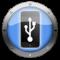 DiskAid 6.7.2