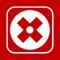Antivirus Remover 2.24