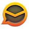eM Client 7.0.26687.0